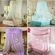 Round Ring Mosquito Net Available | Home Accessories for sale in Nairobi, Harambee