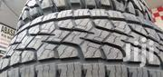 265/65/17 Sportrak Tyre's Is Made In China | Vehicle Parts & Accessories for sale in Nairobi, Nairobi Central