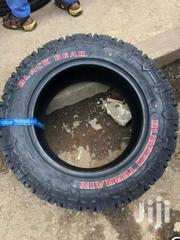 265/60/18 Blackbear AT Tyres Is Made In China | Vehicle Parts & Accessories for sale in Nairobi, Nairobi Central