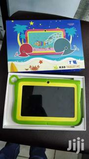 Kids Tablet Atouch K88 | Tablets for sale in Homa Bay, Mfangano Island
