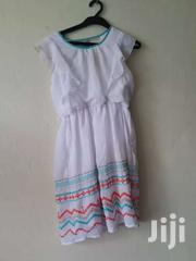 Dresses | Clothing for sale in Kilifi, Shimo La Tewa