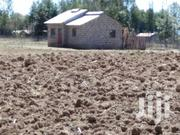 Three Acres Of Land With House 4 SALE | Land & Plots For Sale for sale in Nyandarua, Weru