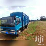 Isuzu Frr | Trucks & Trailers for sale in Nairobi, Embakasi