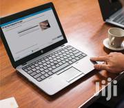 We All Need This, On Our Table, Hp 3115 Mini Laptop Hdd 320gb Ram 2gb.   Computer Hardware for sale in Nairobi, Nairobi Central