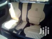 Classic Car Seat Covers | Vehicle Parts & Accessories for sale in Nakuru, Lanet/Umoja