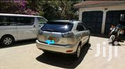Toyota Harrier | Cars for sale in Kajiado, Ngong