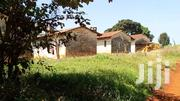 5 Acres REDHILL Limuru | Land & Plots For Sale for sale in Nairobi, Ngara