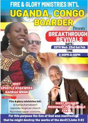 Full Colour Poster Designing | Other Services for sale in Nairobi, Nairobi Central