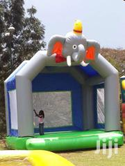 Bouncing Castle,Trampoline,Facepainting And Clown | Party, Catering & Event Services for sale in Nairobi, Karen