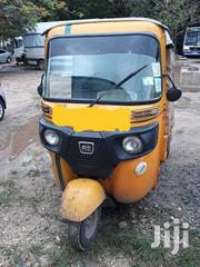TUK TUK BAJAJ | Cars for sale in Mombasa, Tudor