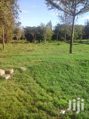 1 Acre For Sale In Naivasha Lakeview Estate. | Land & Plots For Sale for sale in Nakuru, Biashara (Naivasha)