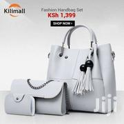 Fashion Handbag Set | Bags for sale in Nakuru, Nakuru East