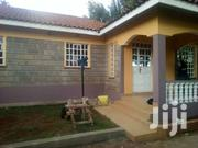 Bungalow For Sale | Houses & Apartments For Sale for sale in Kajiado, Ngong
