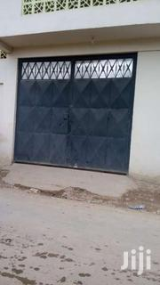 Shop For Rent Nyali Cinemax   Commercial Property For Rent for sale in Mombasa, Mkomani