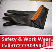 Cleaning Rubber Gloves | Manufacturing Equipment for sale in Nairobi, Nairobi Central