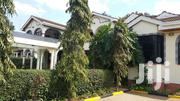 Letting A 6 Bedroom House Is Runda With A Separate Wing | Houses & Apartments For Rent for sale in Nairobi, Karura