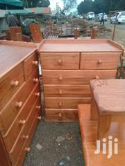Cabinets / Chest of Drawers | Furniture for sale in Nairobi, Nairobi Central