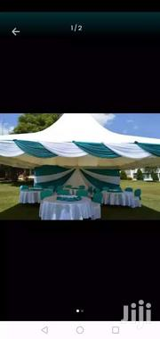 Event Managers | Party, Catering & Event Services for sale in Makueni, Nzaui/Kilili/Kalamba