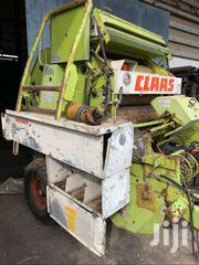 Class Balers Model 44 And 46 ( PANICH ) | Farm Machinery & Equipment for sale in Nairobi, Nairobi South