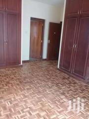 Threebedrooms Flat To Rent | Houses & Apartments For Rent for sale in Nairobi, Kilimani
