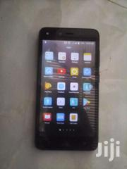 Iam Selling Tecno Wx3 Ksh 5500/= | Mobile Phones for sale in Mombasa, Kadzandani