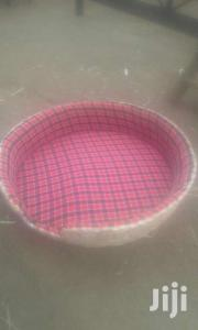 36 Inchs Dog Bed | Pet's Accessories for sale in Nairobi, Parklands/Highridge