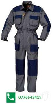 CARGO PANTS | Manufacturing Materials & Tools for sale in Nairobi, Nairobi Central