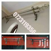 Double Curtain Rods | Home Accessories for sale in Nairobi, Nairobi Central