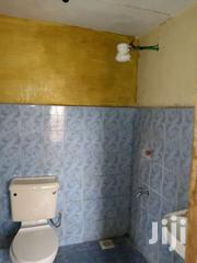 Letting Of A One Br Extension | Houses & Apartments For Rent for sale in Nairobi, Imara Daima