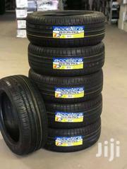 215/55/16 Accerera Tyre's Is Made In Indonesia   Vehicle Parts & Accessories for sale in Nairobi, Nairobi Central