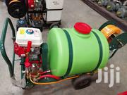 160l Power Sprayers | Farm Machinery & Equipment for sale in Nairobi, Imara Daima