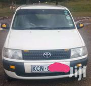 PROBOX KCN AT 580K FIXED | Cars for sale in Bomet, Sigor