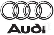 Audi Spare Parts | Vehicle Parts & Accessories for sale in Nairobi, Nairobi Central
