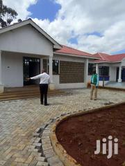 Kenyatta Road 3bedroomed Bungalow Stand Alone | Houses & Apartments For Sale for sale in Meru, Maua