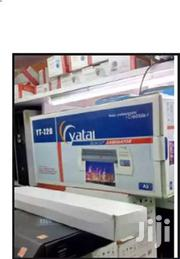 NEW Laminator Machine Yatai | Manufacturing Equipment for sale in Nairobi, Nairobi Central