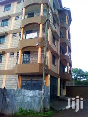 A Decent 2 Bedroom In Ongata Rongai Before Tuskys Stage   Houses & Apartments For Rent for sale in Kajiado, Ongata Rongai