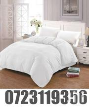 Duvets 5 By 6 | Home Accessories for sale in Nairobi, Nairobi Central