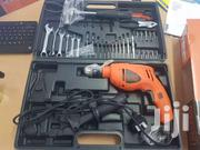 Black And Decker Drill End Year Offers | Electrical Tools for sale in Nairobi, Embakasi