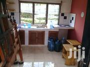 House On Sale Malindi | Houses & Apartments For Sale for sale in Kilifi, Malindi Town