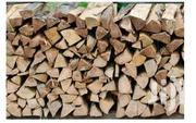 Firewood Supply | Other Services for sale in Kiambu, Hospital (Thika)