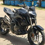 ZONTES 310 R | Motorcycles & Scooters for sale in Nairobi, Nairobi West