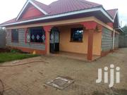 3 Bedroom Bungalow Eastern Bypass | Houses & Apartments For Sale for sale in Kiambu, Gitothua