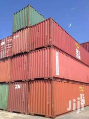 20&40ft Containers For Sale | Commercial Property For Sale for sale in Nairobi, Nairobi Central
