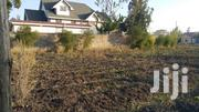 Prime 1/4 Acre for Sale in Syokimau | Land & Plots For Sale for sale in Machakos, Syokimau/Mulolongo