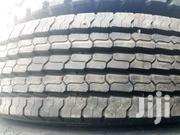 Tyre 17.5 Good Year Wrangler | Vehicle Parts & Accessories for sale in Nairobi, Nairobi Central