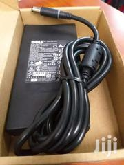 High Quality Dell Laptop Adapters | Computer Accessories  for sale in Nairobi, Nairobi Central