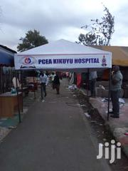 For Branded Tent | Other Services for sale in Nairobi, Makongeni