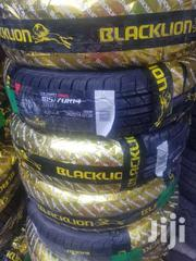 185/70/14 King Lion Tyre | Vehicle Parts & Accessories for sale in Nairobi, Nairobi Central