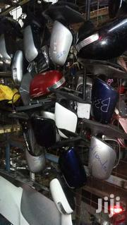 Side Mirror Ex-japan | Vehicle Parts & Accessories for sale in Nairobi, Ngara