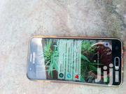 J7prime | Mobile Phones for sale in Kiambu, Ndenderu